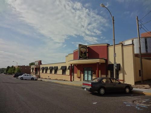 Sweetie Pie S Cafe West Liberty Ohio