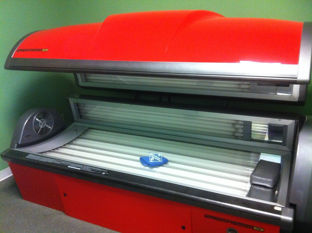 Tanning tanning beds douglasville ga world class 24 for 24 hour tanning salon