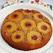 upside own cake1 copy