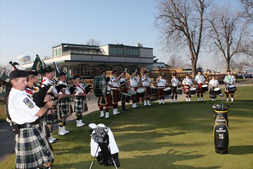 Gordon pipers at the brickyard crossing gordon pipers at for Indianapolis motor speedway com