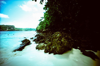 koh phi phi, 2012. | by (marcusp)