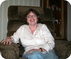 Frances's Story: A woman living with fetal alcohol spectrum disorder (FASD)