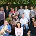 Extended Family Goodness