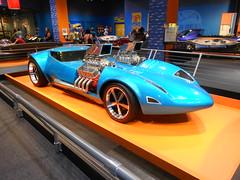 real hot wheels car by homesouls - Real Hot Wheels Cars