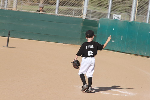baseball | by TWISIphoto