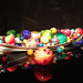 chihuly-2077-2