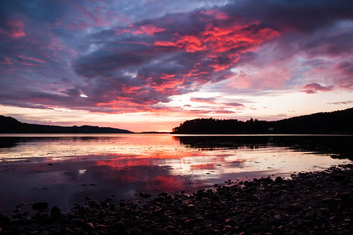 Reasons to Love Scotland - Part 4 | by Markro