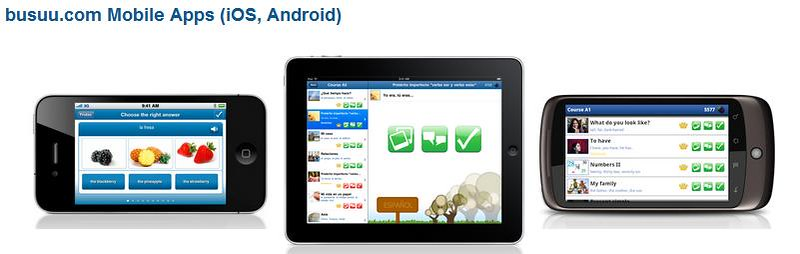 7428719728 18a3f86c0c c Add Multilingual to Your Resume by Downloading Free Language Apps