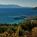 SUMMER TIME 2012, EAST ATTICA, GREECE #5266A
