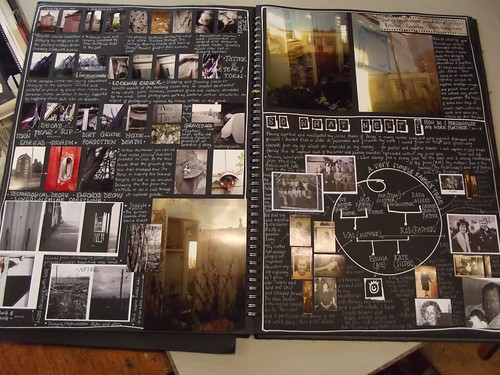Photography coursework books