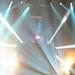 Concert Deadmau5 - 02