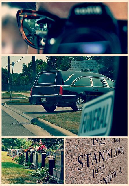 Funeral Homes Latham Ny