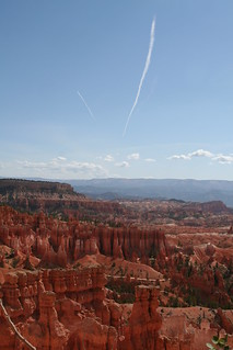 Hoodoos - Bryce Canyon | by Strange Ones