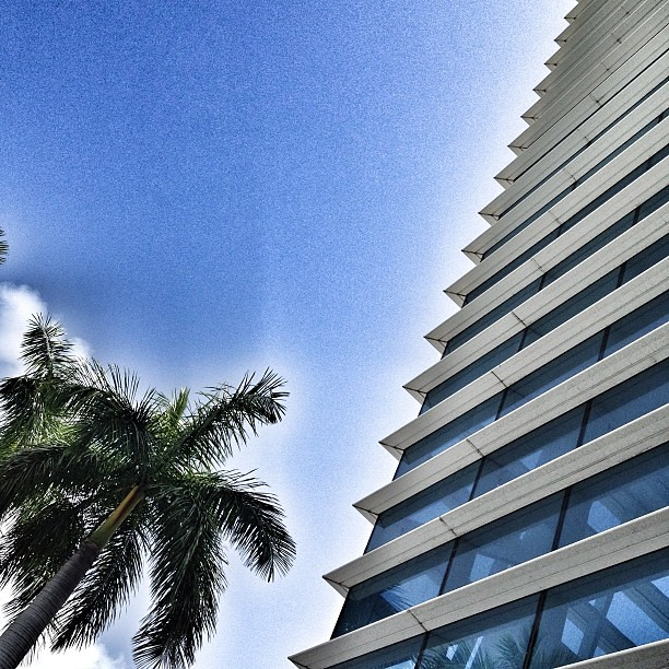 35 City of Aventura jobs available in Aventura, FL on 440v.cf Apply to Front Desk Agent, Luke's Lobster Seeking Miami Area Teammates!, Store Manager and more!