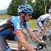 David Millar - Tour de France, 2012 - stage 17
