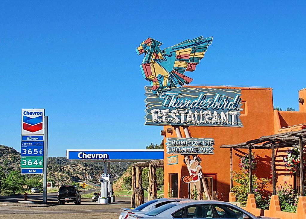 Restaurant Highway  Ottawa