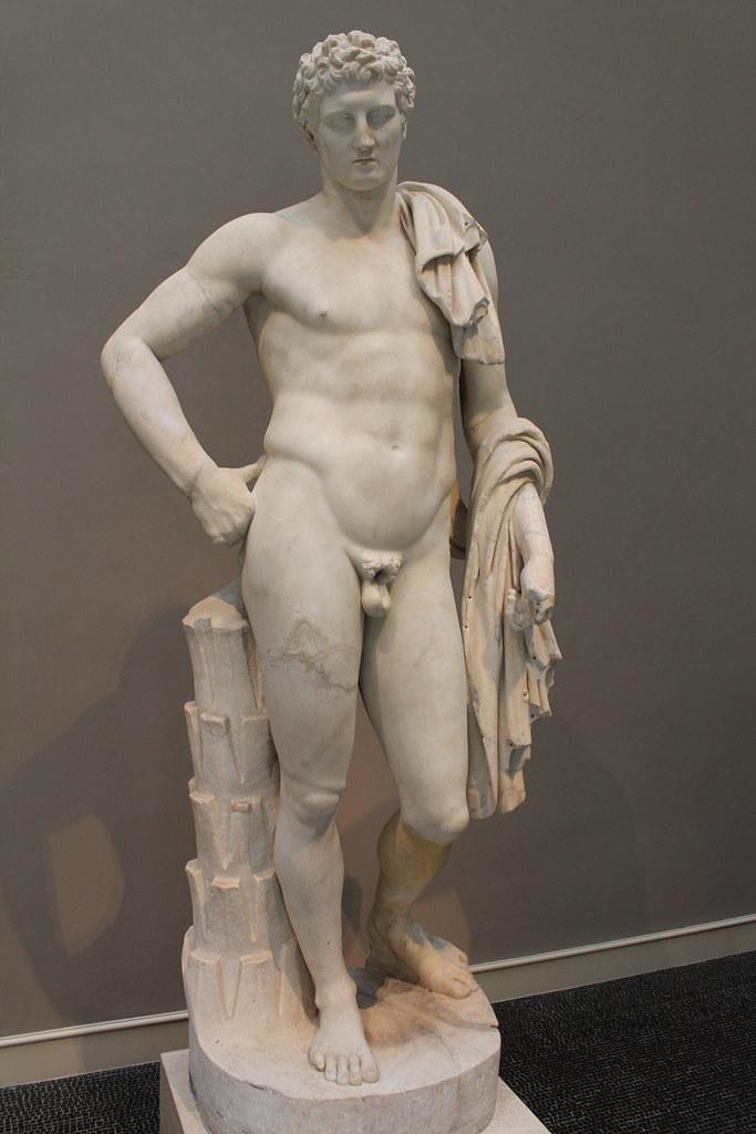greek and roman mythology essays