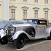 1925 - 1931 Rolls-Royce Phantom I
