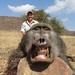 Africa-2012-028