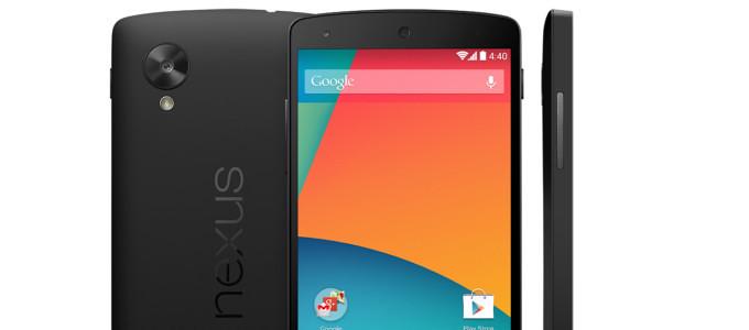 # Hai Tao listed # Google ## new five-Port-au-Prince Nexus 5 9