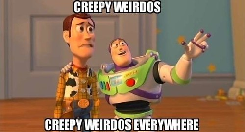 frabz-creepy-weirdos-creepy-weirdos-everywhere-7f056c-L.jpg