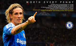 TORRES - Worth Every Penny - PC & Smart Phones | by The_Old_Grey_Wolf