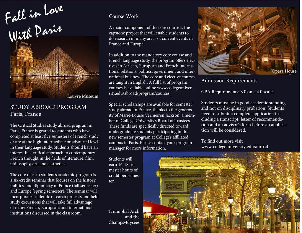 france brochure 2