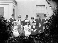 April 29, 1907
