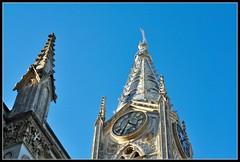 Basílica de San Ponciano