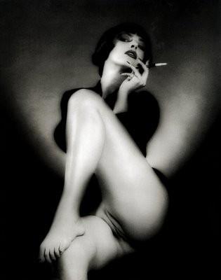 black and white erotic pics № 75425