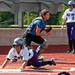 UCA softball