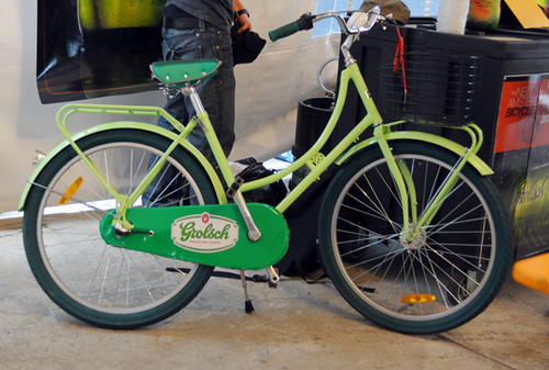 Grolsch Bike/ Republic Bikes | by Lovely Bicycle!