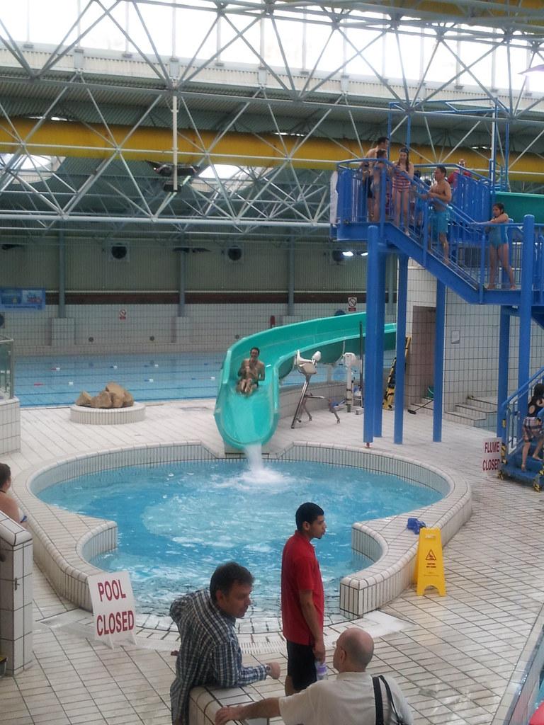 brentford leisure centre liisbeti flickr