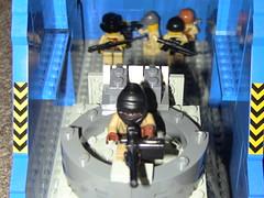 IMG_0247 by Grenade16