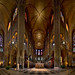 Pan_35224_241_FTM2 / Notre Dame - Paris