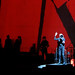 Roger Waters - The Wall, Live in San Diego