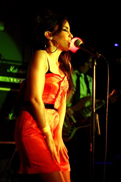 Maria Fortes | Flickr