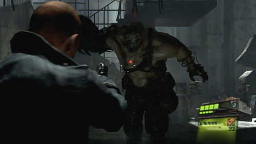 RESIDENT_EVIL_6_picture_3rd_release_1010_for_PS3 | by PlayStation.Blog