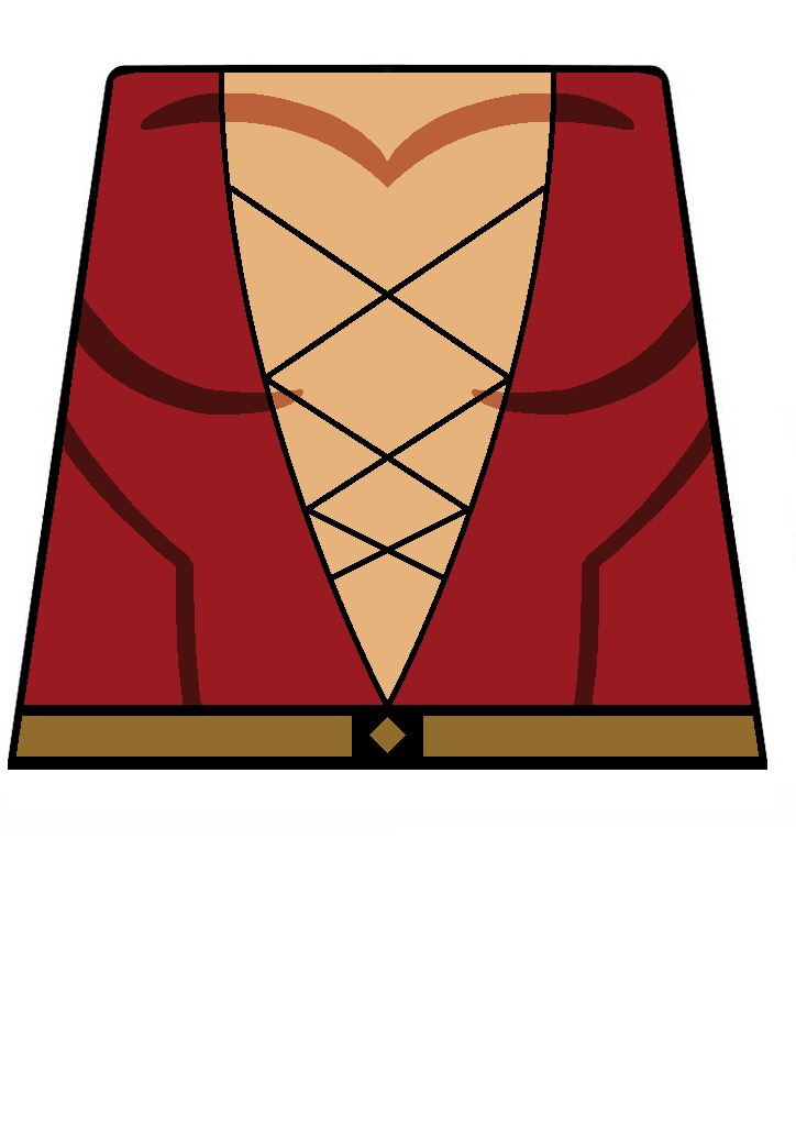 Plastic man decals | From Young Justice.Give credits if ...