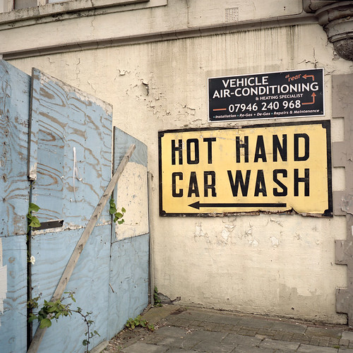 hand wash design guidelines nsw