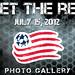 Meet the Revs 2012