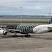 Air New Zealand Boeing 777-300ER All Blacks