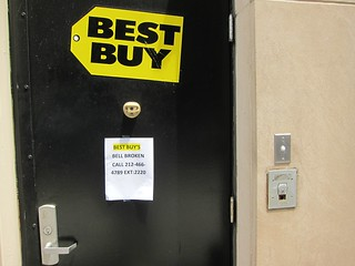 Best Buy | by Scoboco
