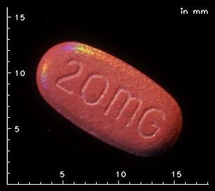 Antra Mups Generika - Antra MUPS 20 mg - …
