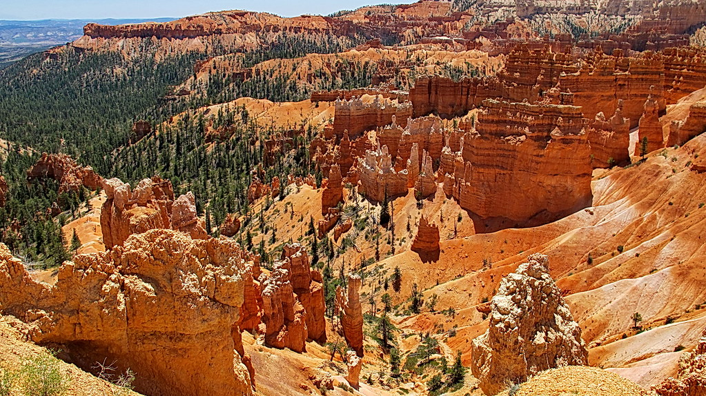 bryce canyon online dating News for bryce canyon national park continually updated from thousands of sources on the web .