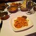 East India Co - Delicious Paneer Makhani