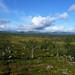 View - Vålådalen Sweden