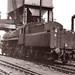 75027 Carnforth 1966