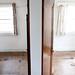cottage_guest_reno_daytwo-8