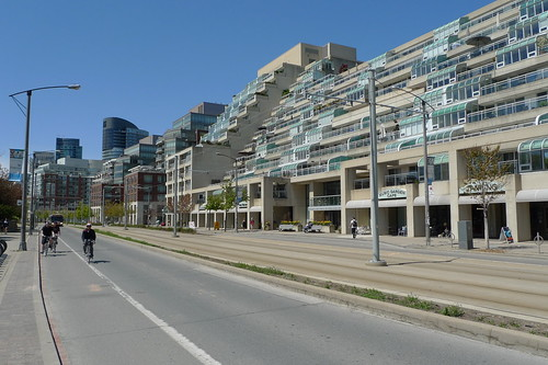 The Landing Apartment Homes Richwood Tx
